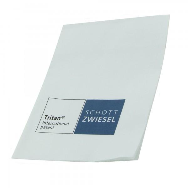 Schott_Zwiesel_Tuch_2000x2000
