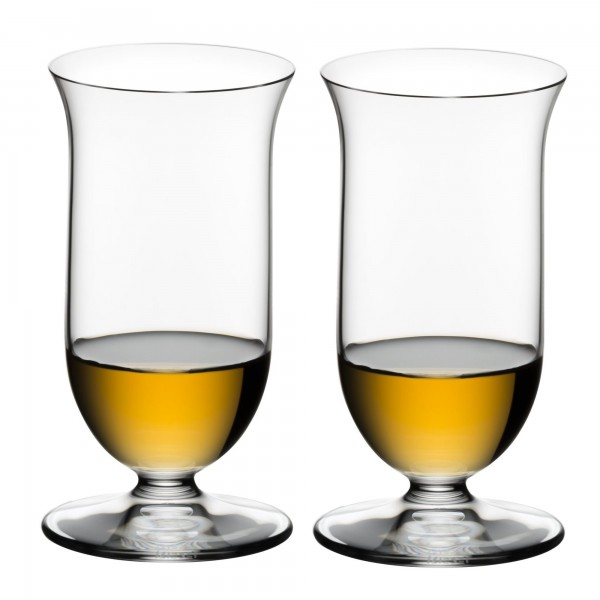 Riedel_6416_80_Vinum_Single_Malt_Whisky_1_2000x2000