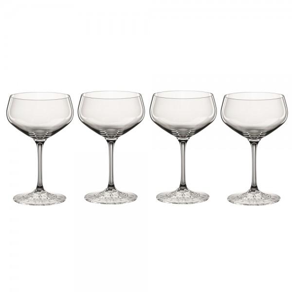 Spiegelau_4500174_Coupette_Glass6_2000x2000