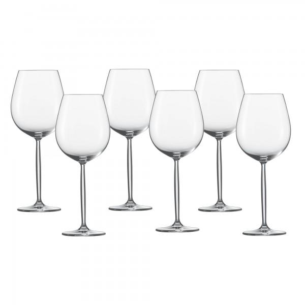 104095__schott_zwiesel_wine_and_more_diva_burgunder_neu_1200x1200