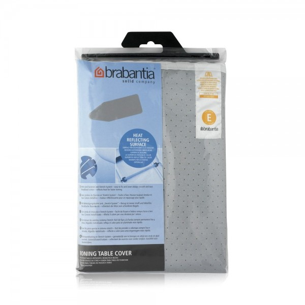 Brabantia_317309_1000x1000