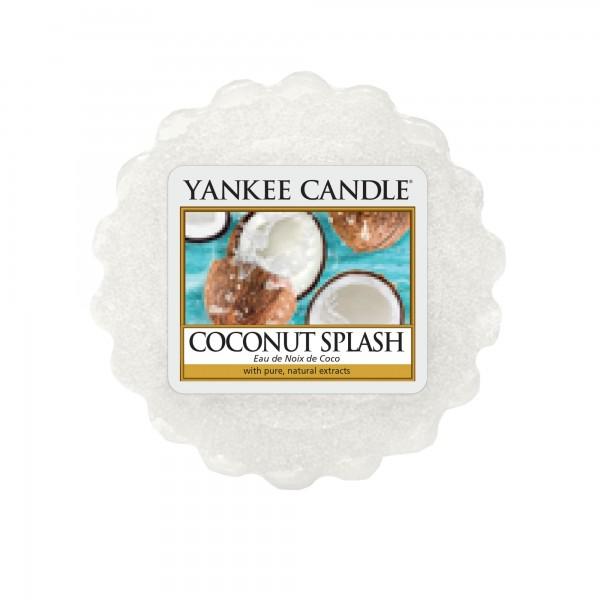 Yankee_1577823E_coconut_Splash_melt_2000x2000