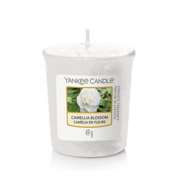 YC_1651485E_Camellia_Blossom_Votive_2000x2000