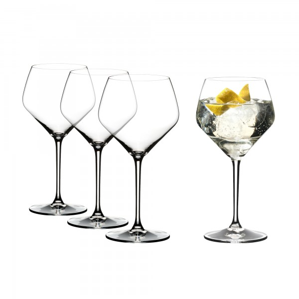 Riedel_544197_GinTonic_01_2000x2000