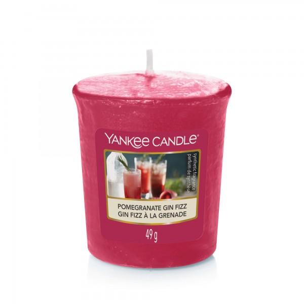 Yankee_1623594E_pomegranate_gin_fizz_votiv_2000x2000