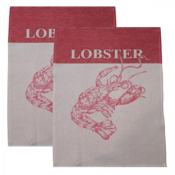 Driessen_2er_50467310_G_Lobster_2_rot_1600x1600