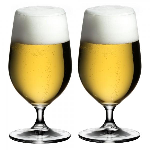 Riedel_6408_11_Ouverture_Beer_gefuellt_1_2000x2000