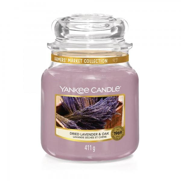 YC_Medium_Dried_Lavender_and_Oak_2000x2000