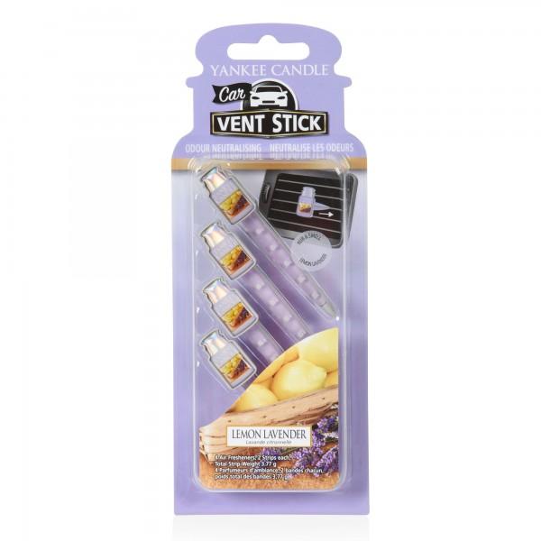 Yankee_1519952E_vent_stick_lemon_lavender_2000x2000