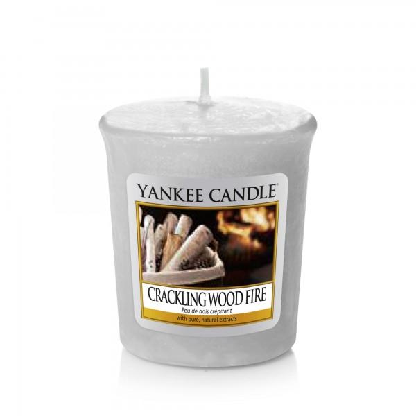 Yankee_1556295E_crackling_wood_fire_votiv_2000x2000