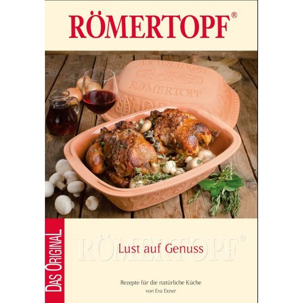 Roemertopf_lust_genuss_1800x1800