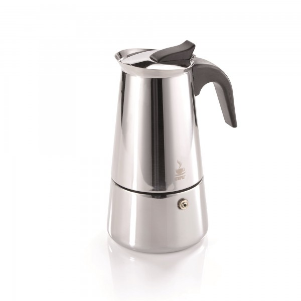 GEFU_16140_60150_16160_Espressokocher_2000x2000