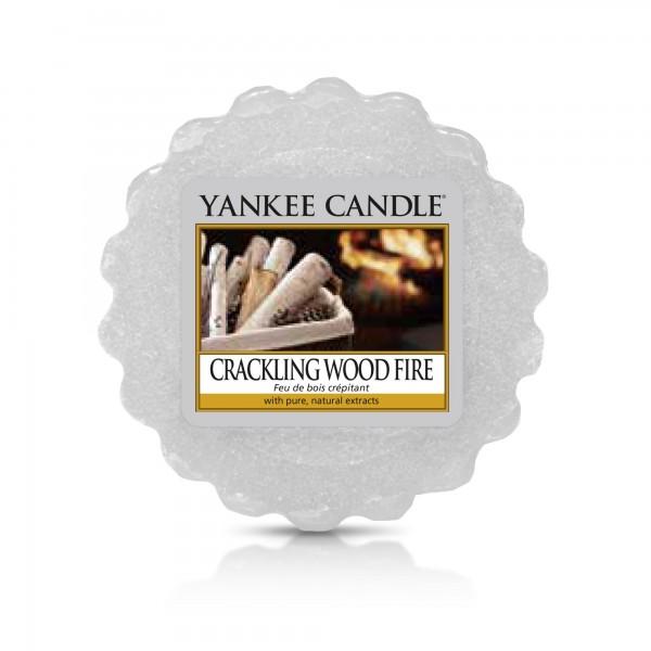 Yankee_1556296E_crackling_wood_fire_melt_2000x2000